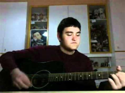 ovunque andrai testo ora basta ti prego resta accordi chitarra videolike