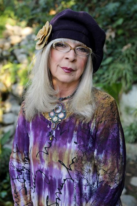 bohemian clothing for older women 17 best images about boho advanced style on pinterest
