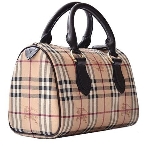 Burberry Bag burberry bags haymarket bowling bag poshmark