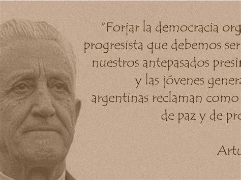 disfruta de las mejores frases de eva peron para tener siempre como un ranking mejores presidentes de argentina taringa