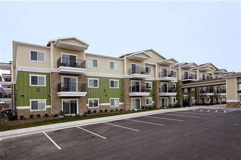 Apartment Layton Utah Legacy Cottages Of Layton Apartments Rentals Layton Ut