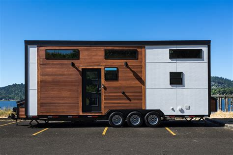 tiny house innovations catalina model tiny house by tiny innovations
