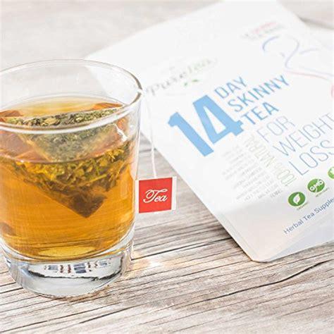 Sveltefit Weight Loss Pills Appetite Supressant Detox Senna 5 by Puretea Tea Gentle Diet Deto End 6 17 2020 8 40 Pm