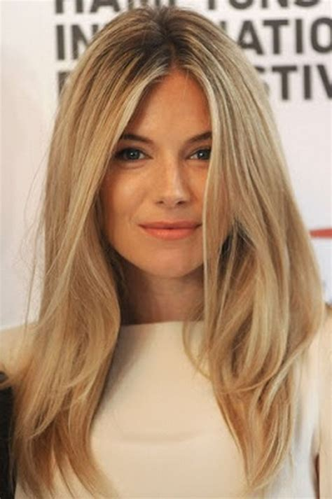 celebrity hairstyles layers celebrities with long layered hair