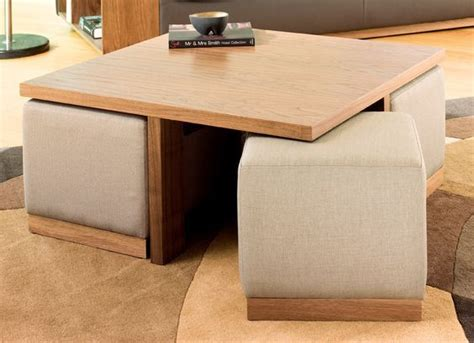 best 25 coffee table design ideas on table