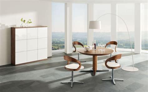 Designer Küchenstühle by Design Design St 252 Hle K 252 Che Design St 252 Hle K 252 Che Design