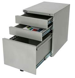 Office Supplies Queenstown File Storage Queenstown Office Supplies And Furniture