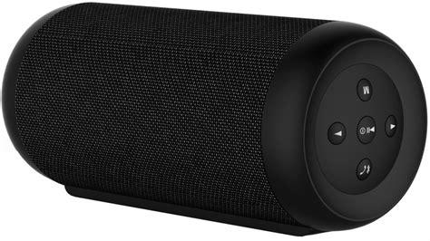 Speaker Bluetooth Anti Air Uscm Waterproof Audio cheap audio barrel xl portable bluetooth speaker black harvey norman au