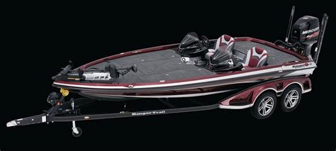 ranger boat icon edition ranger boats 2018 ranger boats z521l icon edition