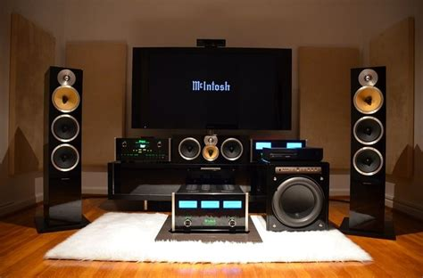 solaris home theater gallery ht setup   home