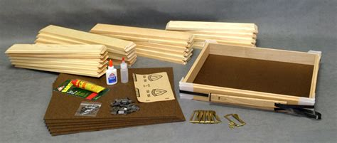 Cabinet Drawer Kits by Drawer Kits Cheap Filing Cabinets