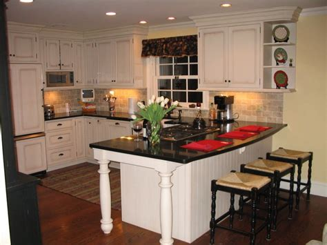 kitchens with white cabinets and black countertops kitchen designs awesome concord kitchen black countertop