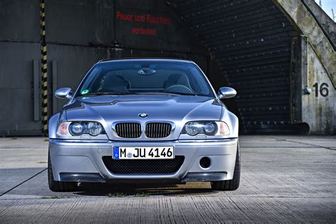 bmw e46 the one and only bmw e46 m3 csl