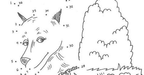 colorea tus dibujos graduaciones para colorear colorea tus dibujos dibujar perro uniendo puntos para