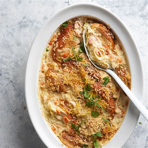 best winter recipes winter chicken main dishes warm up with recipes for pies