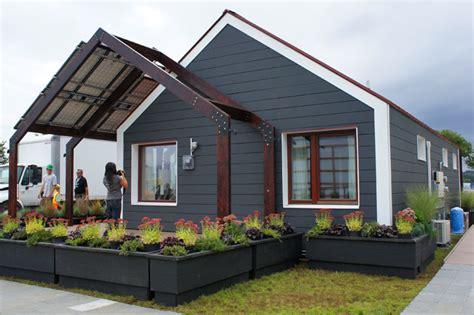 4d home design software team massachusetts 4d solar decathlon home is a 21st