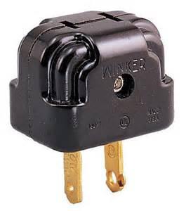 light flasher in light bulb flasher bulb blinker for sale