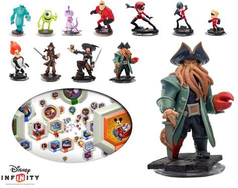 strongest disney infinity character oficial disney infinity 1 0 f 243 rum uol jogos