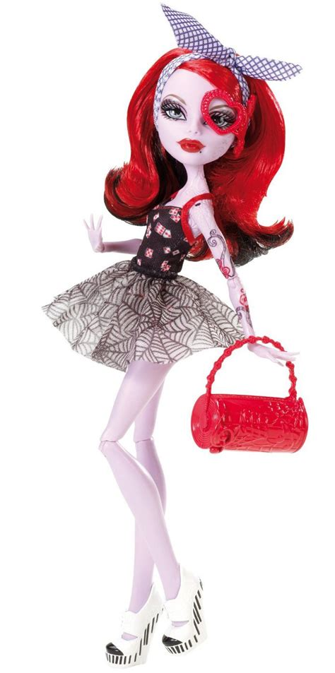 doll classes high class operetta doll ebay