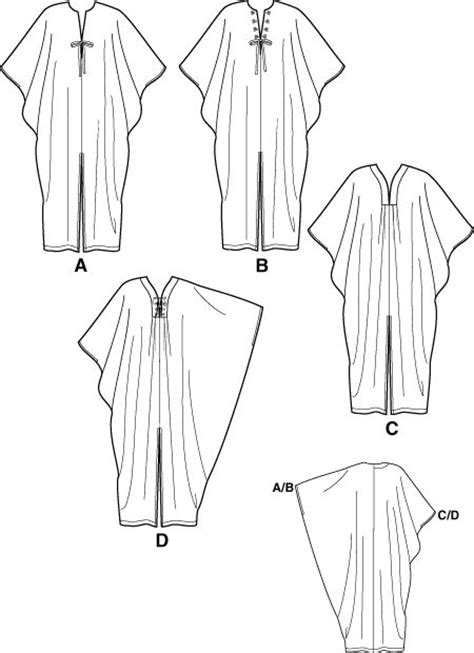 pattern drafting kaftan 64 best pola baju images on pinterest sewing patterns