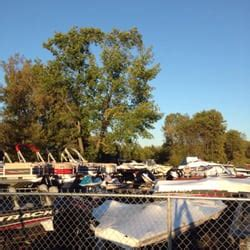 boat dealers rochester ny bryce marine boat dealers 1682 manitou rd rochester