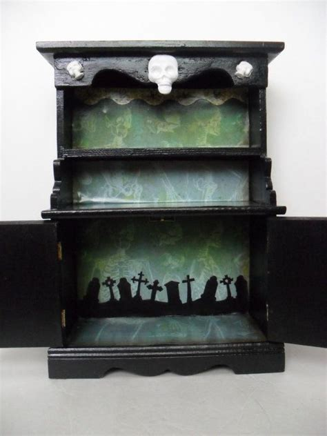 easy diy gothic gifts 1000 images about furniture diy steunk antique vintage and modern on