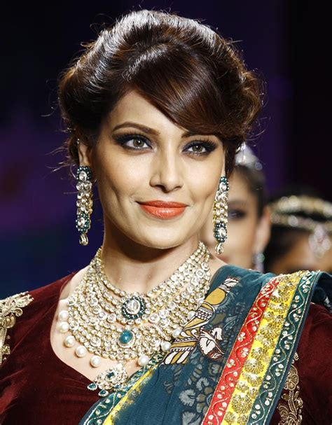cat english actress bipasha aha make way for the bombshell please rediff