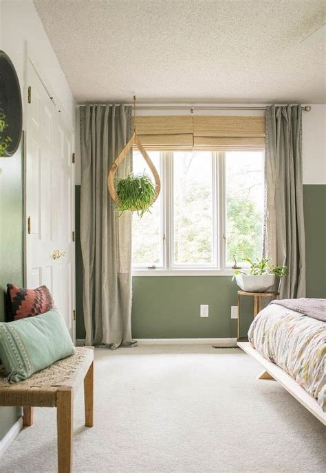 Bedroom Decorating Ideas Eclectic Before After Modern Eclectic Bedroom Makeover Hometalk