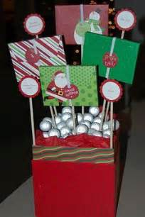 Gift ideas on pinterest gift card tree gift card bouquet and gift