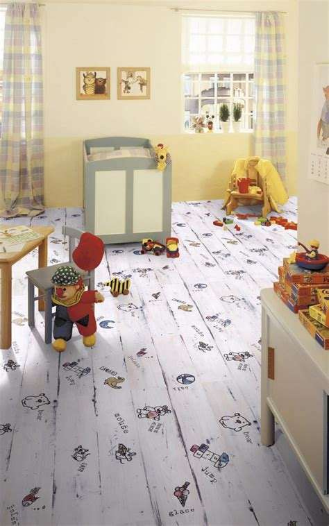 15 Fun Floor Ideas For Kids Rooms Design Dazzle