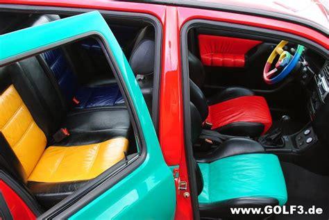 volkswagen harlequin interior mk iii harlequin seite 6 golf3 de