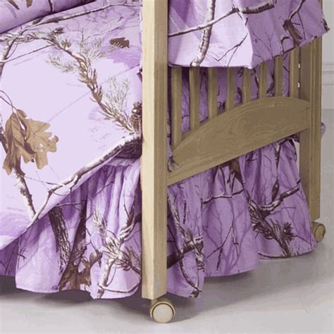 bed bath and beyond norman ok lavender bed skirt 28 images amazon com circo purple