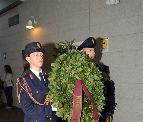 questura di trento permessi di soggiorno trento 164esima festa della polizia di stato reati in