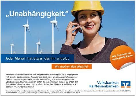 bankleitzahl dkb bank adresse dkb bank comdirect hotline
