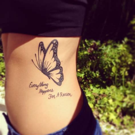 makeup tattoo quotes 180 best images about tattoo on pinterest