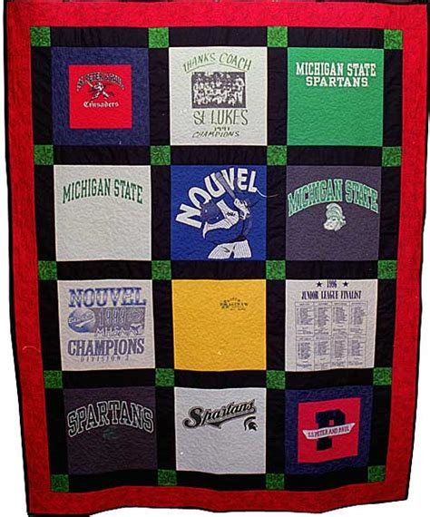 T Shirt Quilt Prices by Sisters2quilting Pricing T Shirt Quilts
