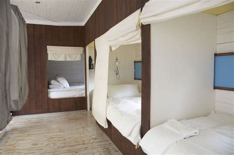 sleeping pods 17 best images about sleeping pods on around