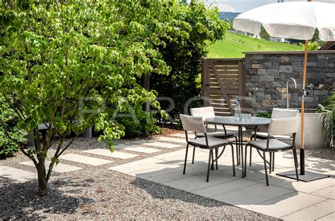Garten Inspiration Bilder by Referenz Villengarten Meilen Parc S Gartengestaltung