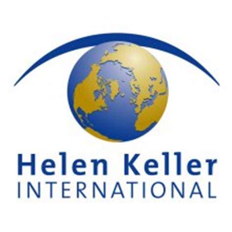 Keller Mba Programs by Diginpix Entity Helen Keller International