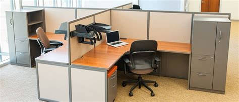 commercial furniture companies commercial office