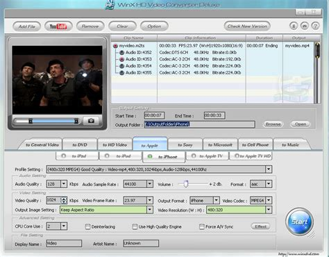 download mp3 converter hd top 10 youtube to mp3 converter for mac video media io