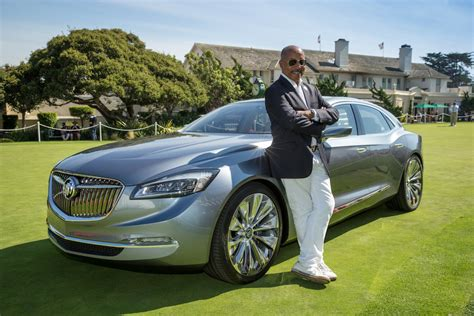 Design This Home Money Cheat by The History Of General Motors Under Ed Welburn In 8 Cars