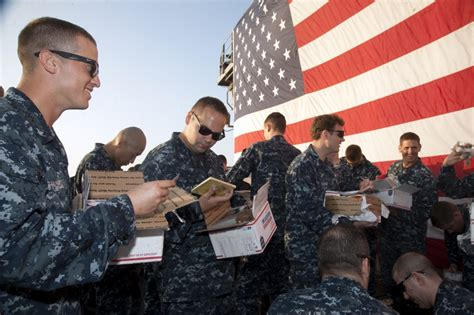 for soldiers operation gratitude rs up nationwide effort in support