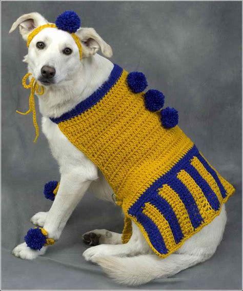 pattern crochet dog coat best 25 large dog sweaters ideas on pinterest dog