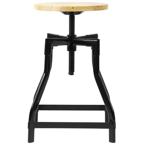 screw top bar stools swivel screw bar stool docklands office furniture