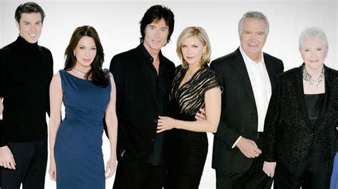 bold and the beautiful casting news donny thompson role revealed περισσότερη 171 τόλμη και γοητεία 187 στο μακεδονια tv news