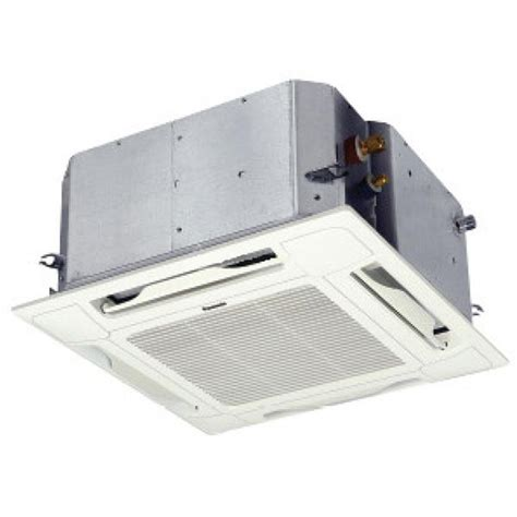 Fan Indoor Ac Panasonic Panasonic S 36py2e5a Indoor Ceiling Mounted Indoor Units 60x60 A 4 Ways Paci Inverter 12000 Btu