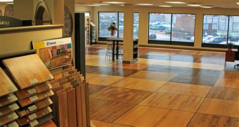 Hardwood Flooring, Wood Floors, Westchester, NY, CT, NJ