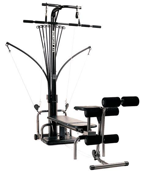 Types Of Bowflex Machines - cpsc nautilus direct announce recall of bowflex power pro