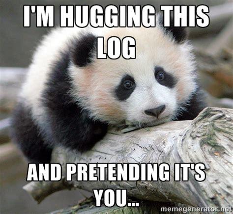 Hug Meme - hugging memes image memes at relatably com